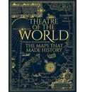 Theatre of the World