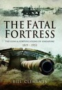 The Fatal Fortress