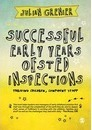 Successful Early Years Ofsted Inspections