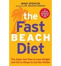 The Fast Beach Diet