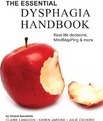 The Essential Dysphagia Handbook