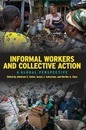Informal Workers and Collective Action