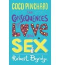 Coco Pinchard, the Consequences of Love and Sex
