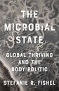 The Microbial State