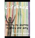 Lifelines - Christine Dente