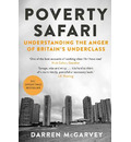 Poverty Safari