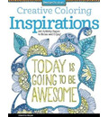 Creative Coloring Inspirations