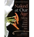 Naked at Our Age