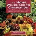 Home Winemakers Companion