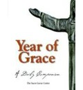 Year of Grace - The Sacre Coeur Center