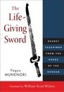 The Life-Giving Sword