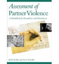 Assessment of Partner Violence