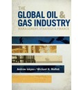 The Global Oil & Gas Industry