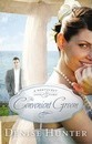 The Convenient Groom - Denise Hunter