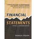 Financial Statements