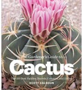 Gardeners Guide to Cactus