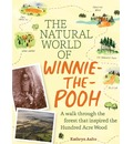 Natural World of Winnie the Pooh, the