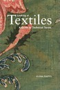 Looking at Textiles - A Guide to Technical Terms