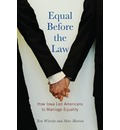 Equal Before the Law