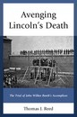 Avenging Lincoln's Death