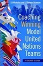 Coaching Winning Model United Nations Teams