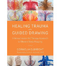 Trauma Healing with Guided Drawing