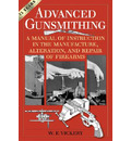Advanced Gunsmithing