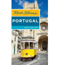 Rick Steves Portugal (Ninth Edition)