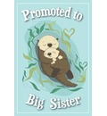 Promoted to Big Sister Journal - Big Sister Gifts