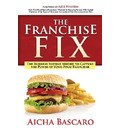 Franchise Fix