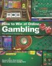How to Win at Online Gambling