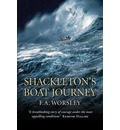 Shackleton's Boat Journey