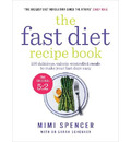 The Fast Diet Recipe Book