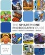 The Smart Phone Photography Guide