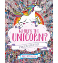 Where's the Unicorn?