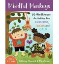 Mindful Kids: 50 Mindfulness Activities 2017