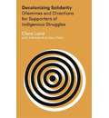 Decolonizing Solidarity