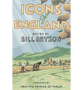 Icons of England