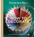 Farrow & Ball How to Decorate