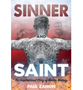 Sinner and Saint