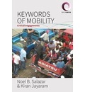 Keywords of Mobility