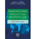 Transnational Intellectual Property Law