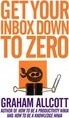 Get Your Inbox Down to Zero