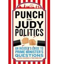 Punch & Judy Politics