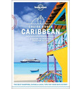 Lonely Planet Cruise Ports Caribbean