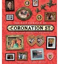The Treasures of Coronation St