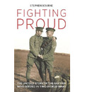 Fighting Proud