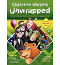 Collective Worship Unwrapped