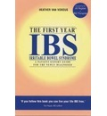 The First Year: IBS