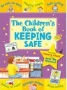 The Children's Book of Keeping Safe